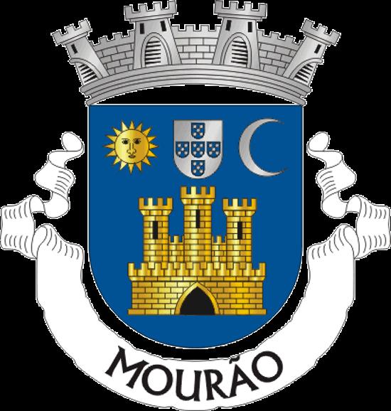 LOGO-CM-MOURAO.png