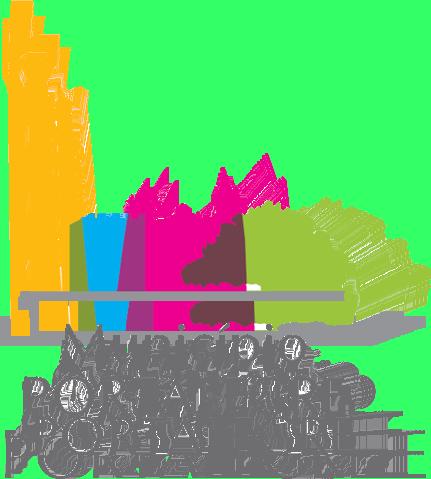 LOGO-MUNICIPIO-PORTALEGRE-txt.png