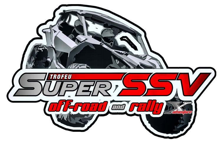 logo-super-ssv-2020-intro.png